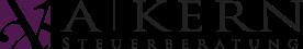 A-KERN_-_Steuerberatung_Firmengründung_Business_Consulting_in_Wien_1200-693067d3c0883e2f11c248e377bed21b