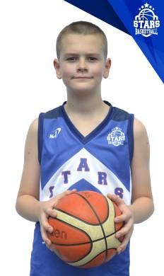 U16 Spieler